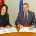 ANESE firma su compromiso de reducción de 100.000 toneladas de CO2 en el Programa CLIMA