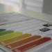 Ya es posible la tramitación telemática de los certificados de eficiencia energética en Aragón