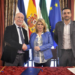 Jerez de la Frontera apuesta por tecnología LED y telegestión para ahorrar energía en el alumbrado público