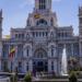 Energía 100% renovable y eficiencia energética, ejes del contrato de suministro eléctrico del Ayuntamiento de Madrid