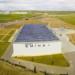 Bodegas Matarromera apuesta por el autoconsumo fotovoltaico en su plan de sostenibilidad