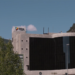 Bosch participa en un district heating con cogeneración para hoteles de Andorra