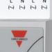 Carlo Gavazzi presenta el controlador SB2DALIT8230, para una mejor iluminación de interiores