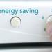 El CEEC impulsa seis áreas estratégicas para la eficiencia energética en Cataluña