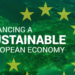 La Comisión Europea presenta su Plan de Acción para conectar las finanzas con la agenda climática de la UE
