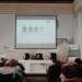 Diputación de Cádiz, ejemplo para Europa en materia de compra pública verde