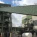 Ence comienza la construcción de una planta de biomasa de 40 MW en Huelva