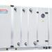 Eurofred distribuye en España la marca Novair, unidades de tratamiento de aire de alta eficiencia energética