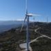 Feníe Energía apuesta por las renovables, la eficiencia y los Servicios de Ahorro Energético