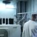 Soluciones de Ferroli para el bienestar y la eficiencia energética de los hogares