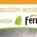 Catálogo de Biomasa de Ferroli
