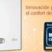 Catálogo de Calderas Murales de Condensación a Gas de Ferroli