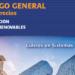 Catálogo general y Tarifa de precios de Climatización y Energías Renovables de Ferroli
