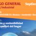 Catálogo General Profesional/Industrial de Calefacción y Energías Renovables de Ferroli