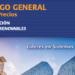 Catálogo general de Climatización y Energías Renovables de Ferroli