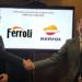 Acuerdo entre Ferroli y Repsol para impulsar la energía sostenible en calefacción