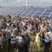 Agregadores y prosumidores, el nuevo escenario energético que estudia el proyecto Flexcoop