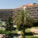 Seminario de Fundación Gas Natural Fenosa sobre eficiencia energética en hoteles y sector turístico