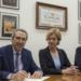 Gas Natural Fenosa participa en la creación de la Cátedra de Energía y Pobreza de Comillas ICAI-ICADE
