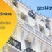 Soluciones energéticas para comunidades de propietarios de Gas Natural Fenosa