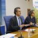 Plan de incentivos en Cantabria para impulsar las energías renovables y la eficiencia energética