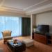 Un gran hotel de Sri Lanka consigue importantes ahorros energéticos con soluciones de Schneider Electric