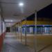 Nuevas actuaciones de eficiencia energética en la iluminación del alumbrado urbano de Huelva