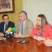 Junta de Andalucía invierte 3,8 millones de euros en proyectos de eficiencia energética en Baena