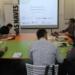 Las Naves impulsa el proyecto ProSumE para fomentar el autoconsumo fotovoltaico en la ciudad de Valencia