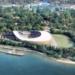 El Mundial de Rusia contará con soluciones de Midea en la climatización de sus estadios
