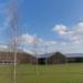 Norvento inaugura en Lugo el edificio CIne, abastecido íntegramente por energías renovables