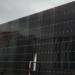 La nueva fábrica de Heineken en México funcionará al 100% con energía fotovoltaica