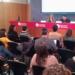 Cataluña celebrará la Semana de la Energía con el lema 'Educar por la transición energética'