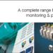 Socomec: Catálogo de equipos de medida, monitorización y gestión energética