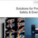 Socomec: Catálogo general de Soluciones en Control, Seguridad y Eficiencia Energética