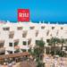 Suma Capital cierra tres contratos de servicios energéticos con grandes cadenas hoteleras