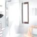 TESY lanza su nuevo catálogo de termos eléctricos