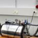 Universidad de Burgos estudia la climatización inteligente con almacenamiento de energías renovables