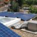 Los clientes de Viesgo podrán acceder al autoconsumo fotovoltaico con financiación de Bigbank