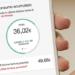 Tu Oficina Online de Viesgo ahora permite predecir el importe de la próxima factura de electricidad