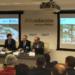 Acuerdo de colaboración para garantizar la calidad tecnológica de las instalaciones geotérmicas de Galicia
