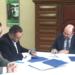 Acuerdo para crear un Aula Universitaria que impulse las energías del subsuelo urbano de Madrid