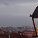 El Ayuntamiento de La Orotava se suma al consumo de energía eléctrica 100% renovable