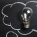 Arranca en Pamplona un ciclo de talleres gratuitos de educación energética