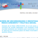 Cantabria destina 100.000 euros para actuaciones de eficiencia energética en dependencias municipales
