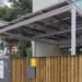 Los Premios Nacionales de la Energía premian por primera vez una instalación de autoconsumo fotovoltaico