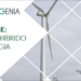Folleto descriptivo de EcoCube, Sistema Híbrido de Energía de Desigenia