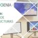 Folleto descriptivo de MicroVigía, Control de Infraestructuras de Desigenia