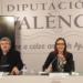 Jornadas sobre transición energética en municipios de la provincia de Valencia