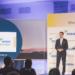 Canarias ya cuenta con una oferta de energía eléctrica 100% renovable para domicilios y empresas